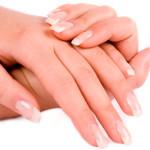 Что делать, если слезает кожа на руках
