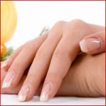 Красивые и здоровые ногти? Легко!