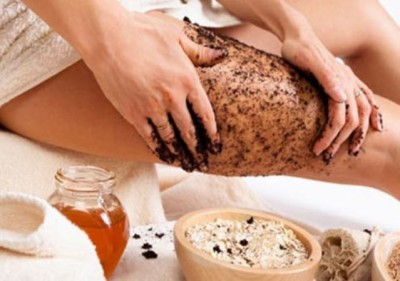Картинки по запросу Обертывание с кофе: ароматное лечение целлюлита