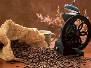 обертывание с кофеином