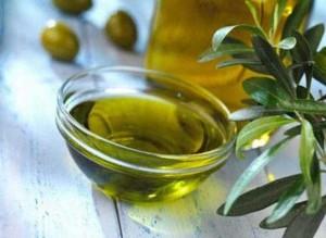 оливковое масло для лечения растяжек