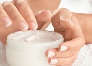 крема  и маски для упругости груди