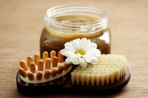 методы избавления от целлюлита