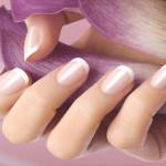Красивые и ухоженные ногти своими руками