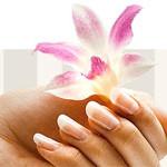 Простые рецепты для здоровья и роста ваших ногтей