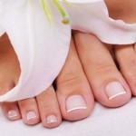 Аппаратный педикюр: безупречность ваших стоп и ногтей