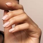 Непревзойденный маникюр на коротких ногтях