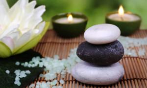 стоунтерапия в домашних условиях