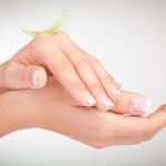 Приятная процедура для полноценного ухода за руками