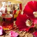 Массажные масла, творящие чудеса