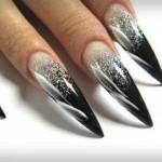 Креатив и шарм на кончиках пальцев