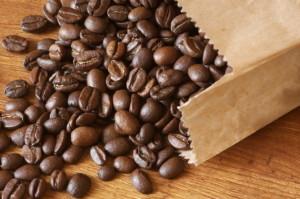кофе для обертывание живота