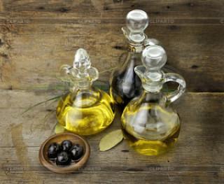 оливковое масло для груди