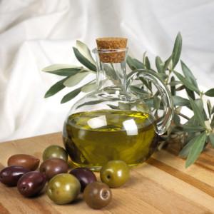 оливковое масло от целлюлита на руках