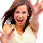 Страдаете повышенной потливостью рук?