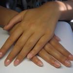 Лучшие рецепты и полезные советы для здоровья ногтей