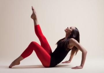 обертывание для ног