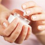 Действенные рецепты для отбеливания рук