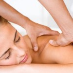 Самые действенные виды массажа в борьбе за стройное тело