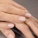 Интересные варианты маникюра на коротких ногтях