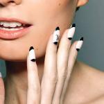 Сам себе художник – декорируем свои ногти
