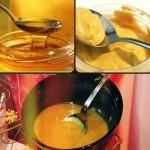 Простые рецепты обертываний для стройности вашего тела