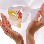 Причины шелушения кожи на руках и способы избавления