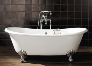 содовые ванны противопоказания