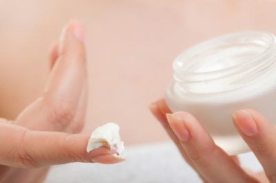 домашний рецепт антицеллюлитного крема