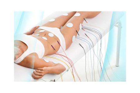 Биостимуляция - стройность и молодость тела без проблем