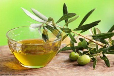 Обертывания с маслами для стройного и подтянутого тела
