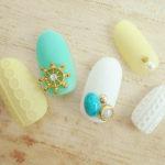 Накладные ногти в домашних условиях: основные правила