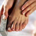 Натоптыши — причины появления и лечение