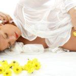 Депиляция во время беременности: правила и рекомендации