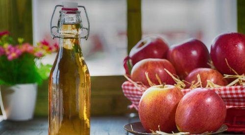 Бадяга и другие рецепты в борьбе с растяжками